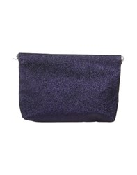 Cheap Monday Bags Handbags Women