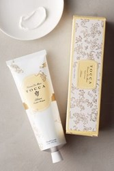 Anthropologie Tocca Hand Cream Liliana