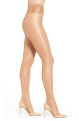Women's Wolford 'Neon 40' Tights
