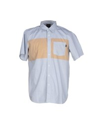 Oakley Shirts Shirts Men