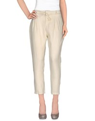 .. Merci Trousers Casual Trousers Women