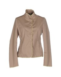 Bpd Be Proud Of This Dress Coats And Jackets Jackets Women