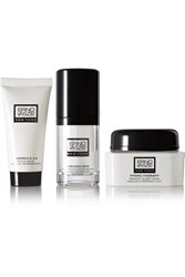 Erno Laszlo Hydrating Holiday Set One Size Colorless