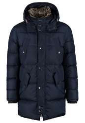 Marc O'polo Down Jacket Blue Nights