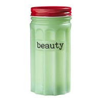 Bitossi Funky Table La Tavola Scomposta Beauty Green Jar