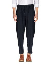 Hosio H Sio Trousers Casual Trousers