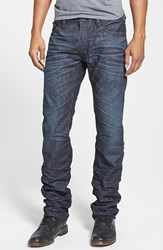 Men's Diesel 'Safado' Slim Fit Jeans 0U801