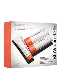 Strivectin Color Care Starter Trio No Color