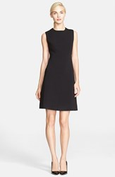Women's Kate Spade New York 'Sicily' Sheath Dress Black