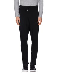 Imperial Star Imperial Trousers Casual Trousers Men Black