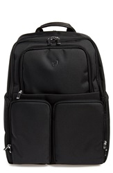 Porsche Design 'Roadster 3.0' Backpack Black