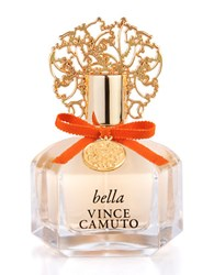 Vince Camuto Bella Eau De Parfum 3.4Oz No Color