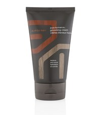 Aveda Aveda Men Pure Formance Grooming Cream Female