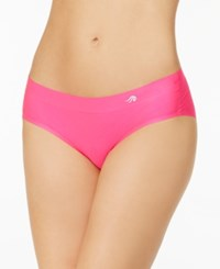 Ideology Sport Mesh Hipster Created For Macy's Molten Pink