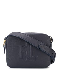 Lauren Ralph Lauren Hayes Crossbody Bag 60