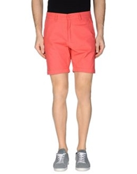 Cheap Monday Bermudas Coral