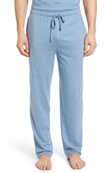Polo Ralph Lauren Men's Supreme Cotton And Modal Lounge Pants