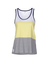 Supreme Being Topwear Vests Women