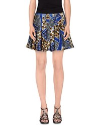 Paul And Joe Sister Skirts Mini Skirts Women