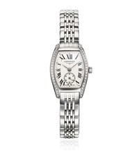 Longines Evidenza Watch Unisex