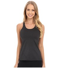 Outdoor Research Amelia Tank Top Black Women's Sleeveless