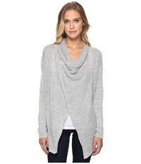 Royal Robbins Tupelo Falls Cardi Moon Women's Sweater Beige