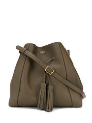 Mulberry Small Millie Tote Bag 60