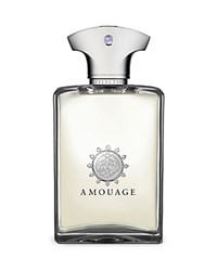 Amouage Reflection Man Eau De Parfum No Color