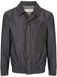 Gieves And Hawkes Lightweight Jacket 60