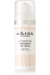 Estelle And Thild Biodefense Antioxidant Day Cream 50Ml