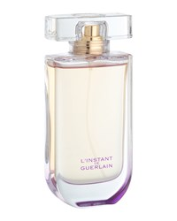 L' Instant Edp Spray 2.7Oz Guerlain