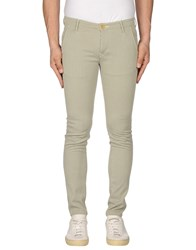 0 Zero Construction Trousers Casual Trousers