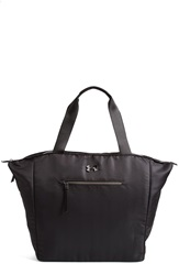 Under Armour 'To And From' Tote Black