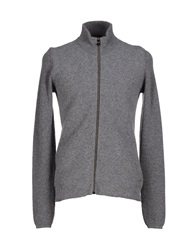 Guess By Marciano Cardigans