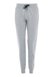 Tommy Hilfiger Track Joggers Grey
