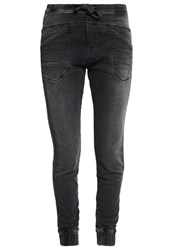 Ltb Debora Relaxed Fit Jeans Dark Lagoon Wash Blue Denim