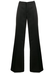 Semicouture Wide Leg Trousers 60