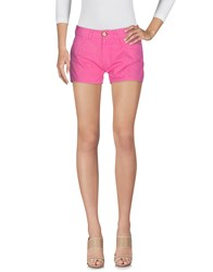 North Sails Shorts Pink