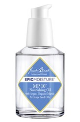 Jack Black Epic Moisture Tm Mp 10 Tm Nourishing Oil