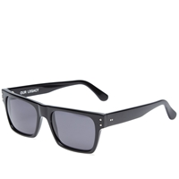 Our Legacy Faith Sunglasses Black