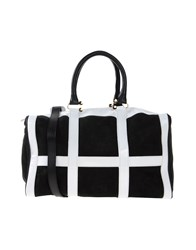 Mysuelly Bags Handbags Women Black