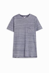 Orlebar Brown Sammy Stripe T Shirt