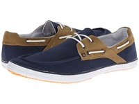 Call It Spring Filippio Navy Men's Lace Up Casual Shoes
