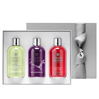 Molton Brown Bathing Indulgence For Her Gift Set