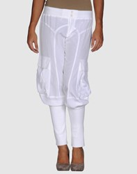 C.P. Company Trousers Casual Trousers Women