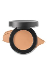 Bareminerals Spf 20 Correcting Concealer Tan 2