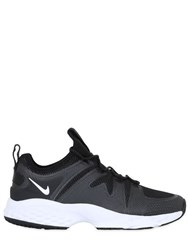 Nikelab X Kim Jones Air Zoom Sneakers