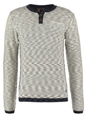 Petrol Industries Jumper Dark Shalk Off White