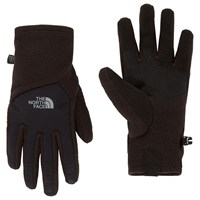 The North Face Denali Etip 'S Gloves Black