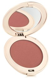 Jane Iredale 'Purepressed' Blush